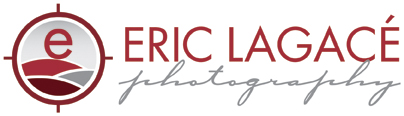 Eric Lagacé